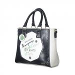 Túi xách nữ điệu đà