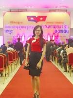 Balotuixach.vn tấn công thị trường Cambodia