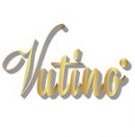 VUTINO thương hiệu nổi tiếng mang phong cách Ý
