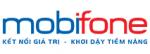 Mobiphone chọn balotuixach.com là nhà gia công sản phẩm quà tặng