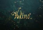 Vutino – vươn lên tầm cao mới