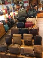 Thanh lý túi xách tồn kho giá siêu rẻ