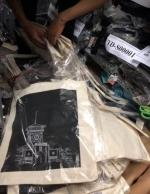 Thanh lý túi xách nữ giá rẻ trên thị trường