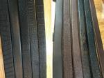 Giới thiệu những mẫu dây nịt cao cấp xuất Châu Âu