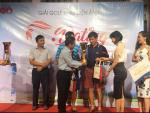Ba Lô Túi Xách đẩy mạnh dòng sản phẩm da cao cấp làm quà tặng doanh nhân - thương hiệu Vutin