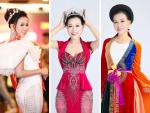 Cô gái bán ba lô vào Top 10 Hoa hậu Doanh nhân Thế Giới 2019