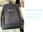 BaloTuiXach làm việc trực tiếp với đối tác Công ty may Nhà Bè - gia công balo laptop đồng phục doanh nghiệp