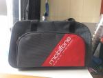 Nhà sản xuất túi xách vali kéo đa năng làm quà tặng Tết cho Mobifone - BaloTuiXach
