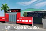 Hệ thống BaloTuiXach khai trương phân xưởng thứ 3 tại TPHCM