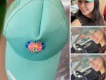 Sản xuất nón kết thời trang, nón lưỡi trai theo yêu cầu tại xưởng Balo túi xách TPHCM