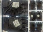 Balo túi xch giới thiệu xưởng may gia công găng tay, bao tay da bò tại TPHCM