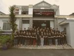 BaloTuiXach lĩnh ấn tiên phong trong ngành sản xuất ba lô túi xách chuyên nghiệp