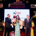 Biztoday đưa tin về BaloTuiXach.vn - Nhà sáng lập hệ thống sản xuất gia công đạt Top 3 sản lượng Việt Nam là ai?