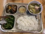 Chính sách đãi ngộ: Cơm trưa công sở tại BaloTuiXach