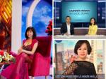 Chủ tịch BaloTuiXach tiết lộ lý do 3 lần ngồi ghế nóng chương trình về Nữ doanh nhân