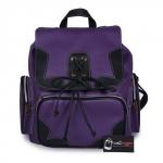 Chuyên gia công balo, túi xách làm quà tặng, quảng cáo, từ thiện, kinh doanh