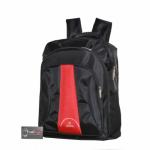 Cơ sở sản xuất may balo túi xách quà tặng Tết giá rẻ nhất TPHCM