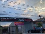 Hệ thống BaloTuiXach khai trương phân xưởng may hàng cho Nhật