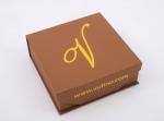 Sản xuất độc quyền cho thương hiệu thời trang cao cấp VUTINO
