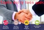 Thư ngỏ BaloTuiXach.vn mời làm đại lý phân phối balo, túi xách thời trang độc quyền trên toàn quốc