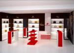 Thương hiệu thời trang Pierre Cardin - Đối tác chiến lược Balotuixach.com