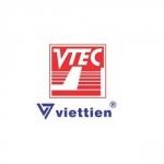 Tổng Công Ty Cổ phẩn May Việt Tiến nói về Công ty Cổ phần B&A Việt Nam