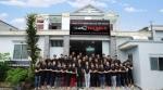 [Video] - Ba Lô Túi Xách - Top 100 thương hiệu tiêu biểu Hội nhập châu Á – Thái Bình Dương