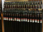 Xưởng may chuyên sỉ dây nịt giá rẻ nhất tại TPHCM