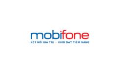 Mobiphone chọn Balotuixach.vn là nhà gia công sản xuất may balo để làm quà tặng tri ân khách hàng