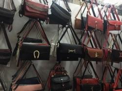 Túi xách đeo chéo nữ cao cấp với giá sỉ 149k