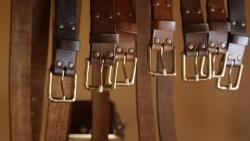 BaloTuiXach cung cấp dây nịt thắt lưng
