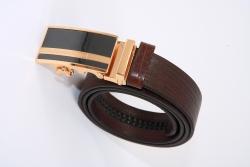 Cách chọn mua dây nịt - thắt lưng da bò thật 100%