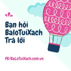 Hỏi và đáp về cách mua sỉ - Balotuixach.com
