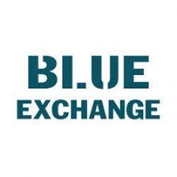 The Blue Exchange chọn Balotuixach.com là đối tác tin cậy nhất