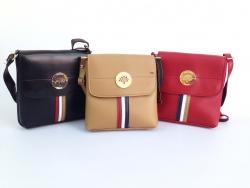 Xưởng thanh lý túi xách giá rẻ 50k tphcm