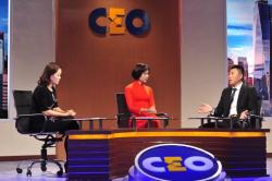 Chia sẻ cách kiếm tiền bởi chính CEO Hệ thống Gia công Ba Lô Túi Xách