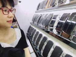 Hơn 1000 mẫu đầu khóa dây nịt cho khách chọn - Bỏ sỉ đầu khóa dây nịt inox, đầu khóa dây nịt nam giá siêu sỉ - Giao toàn quốc, thanh toán tại nhà!