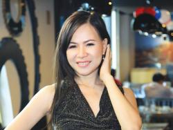 Doanh nhân Võ Thị Thu Sương, Giám đốc Công ty Ba lô Túi xách: Bài học từ giọt sữa cuối cùng