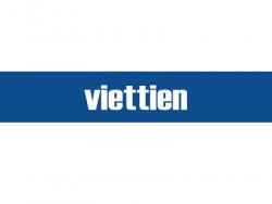 B&A Việt Nam mừng khai trương trung tâm nghiên cứu và phát triển mẫu R&D Việt Tiến