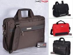 Balo túi xách giới thiệu nguồn hàng sỉ cặp laptop 15.6 inch, 14 inch, 13 inch, 17 inch