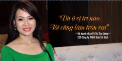 Ai Là Nhà Sáng Lập Hệ Thống Sản Xuất Gia Công Đạt TOP 3 Sản Lượng Việt Nam?