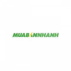 Balo Túi Xách đối tác của Mạng Xã Hội MuaBanNhanh.com