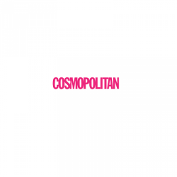 DN Thu Sương chia sẻ cùng Cosmo bí quyết lãnh đạo để thành công
