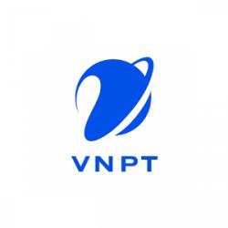 Gia công sản xuất cho Tập Đoàn VNPT