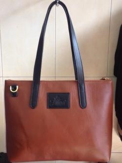 Túi xách nữ da thật - Balotuixach.com