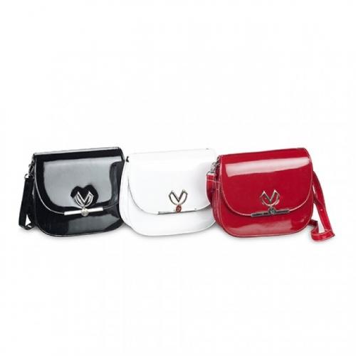 Xưởng chuyên sỉ túi xách chuyên cung cấp mặt hàng túi xách chất lượng tốt với giá cực rẻ
