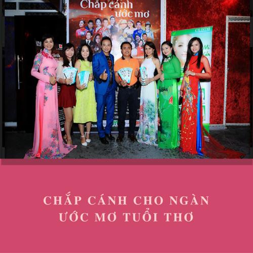 Chắp cánh cho ngàn ước mơ tuổi thơ, 81, Huyền Nguyễn, Balo túi xách, 06/08/2019 10:15:20