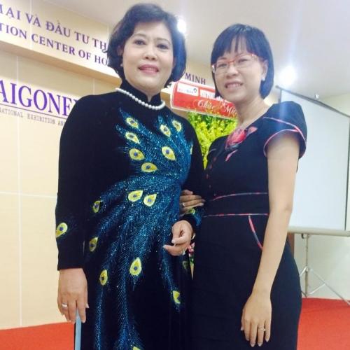 Balo Túi Xách tại Trung tâm Xuất khẩu SaigonExpo, 84, Huyền Nguyễn, Balo túi xách, 22/10/2016 20:32:47