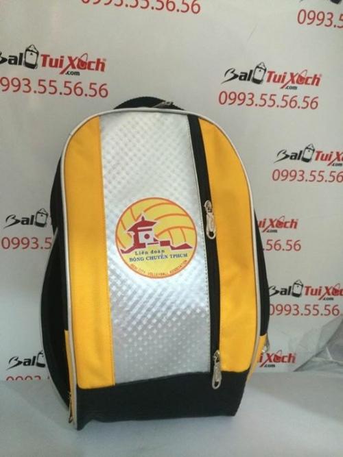 Nhận gia công balo thể thao giá cực rẽ, 148, Nguyễn Long, Balo túi xách, 06/08/2019 12:11:30