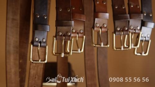 BaloTuiXach cung cấp dây nịt thắt lưng, 206, Nguyễn Long, Balo túi xách, 06/08/2019 13:22:03